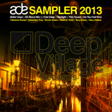 Ade Sampler 2013 by Clemens Rumpf & Friends mp3 download