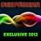 Tell Me More by Deepsmean mp3 downloads