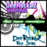 The New Remixes by Deerockaz mp3 download