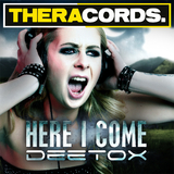 Here I Come by Deetox mp3 download