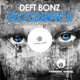 Eloquence by Deft Bonz mp3 download