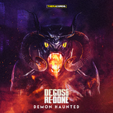 Demon Haunted by Degos & Re-Done mp3 download