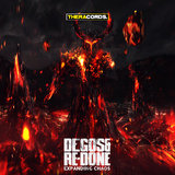 Expanding Chaos by Degos & Re-Done mp3 download