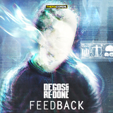 Feedback by Degos & Re-Done mp3 download