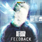 Feedback by Degos & Re-Done mp3 downloads