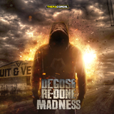 Madness by Degos & Re-Done mp3 download