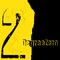 2 by Degreezero mp3 downloads