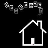 Gts -  Single by Degreezero mp3 download