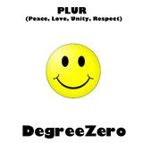 Plur (Peace, Love, Unity, Respect) by Degreezero mp3 download