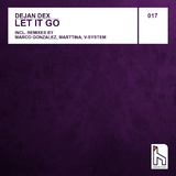 Let It Go by Dejan Dex mp3 download