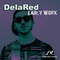 Icy Moon (Original Mix) by Delared mp3 downloads
