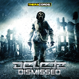 Dismissed by Delete mp3 download