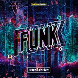 Funk by Delete mp3 download
