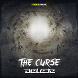 The Curse by Delete mp3 download