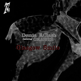 Glasgow Smile by Demia E.Clash feat. Onassis mp3 download