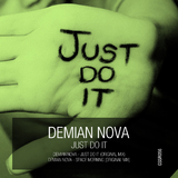 Just do it by Demian Nova mp3 download