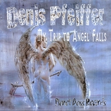My Trip to Angel Falls by Denis Pfeiffer mp3 download