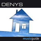 House Heaven by Denys mp3 download