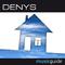 Me Da by Denys mp3 downloads