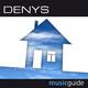 Denys House Heaven