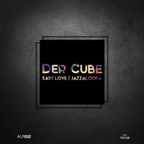 Easy Love by Der Cube mp3 download