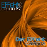 Calabria by Der Effekt mp3 download