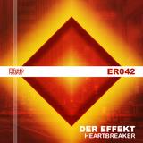 Heartbreaker by Der Effekt mp3 download