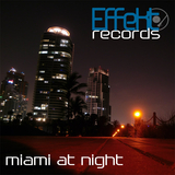 Miami At Night by Der Effekt mp3 download