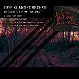 #Echoes from the Past by Der Klangforscher mp3 download