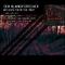 Echoes from the Past (E-Drive Mix) by Der Klangforscher mp3 downloads