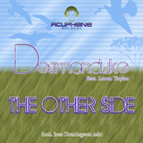 The Other Side by Desmonduke mp3 download
