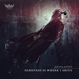Darkness Is Where I Shine by Desolation mp3 download