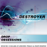 Drop by Destroyer mp3 download