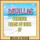 Peaceful Beach of Ibiza - EP by Devillas mp3 download