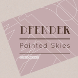 Painted Skies by Dfender mp3 download