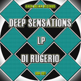Deep Sensations Lp by Di Rugerio mp3 download