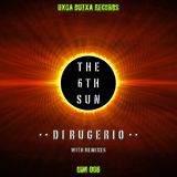 The 6th Sun by Di Rugerio mp3 download