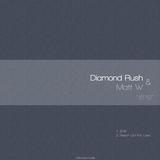 1519 by Diamond Rush & Matt W mp3 download
