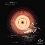 Nunca Muy Lejos by Diego Narvaez mp3 download