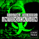 Digital Overdose Intoxication