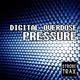 Digital Overdose Pressure