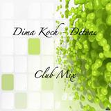 Detune by Dima Koch mp3 download