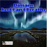 Just Can't Breathe by Dimane mp3 download