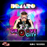 Groove City  by Dimaro mp3 download