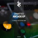 Arcade EP by Dimatteo mp3 download