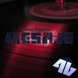 Mesaje by Dinu Pancov mp3 download