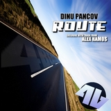 Route by Dinu Pancov mp3 download