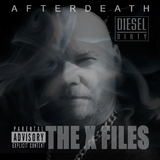 The X Files by Dirty Diesel mp3 download