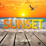 Sunset by Dj - Skorpy mp3 download