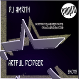 Artful Dodger by Dj Amrith mp3 download